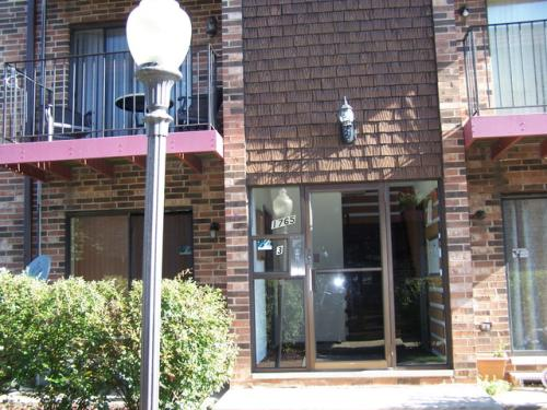 1765 W Algonquin Road #3A Photo 1