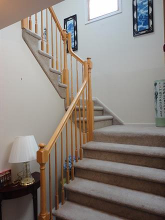 51 Willow Road Photo 1