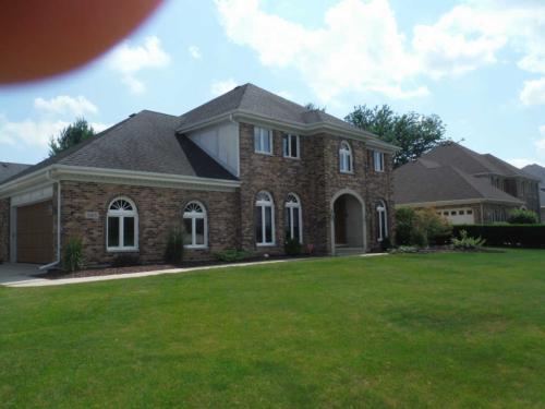 8415 Country Club Lane Photo 1
