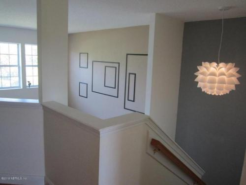 280 Wooded Crossing Circle Photo 1