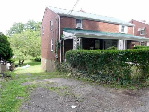 1125 Normahill Drive Photo 1