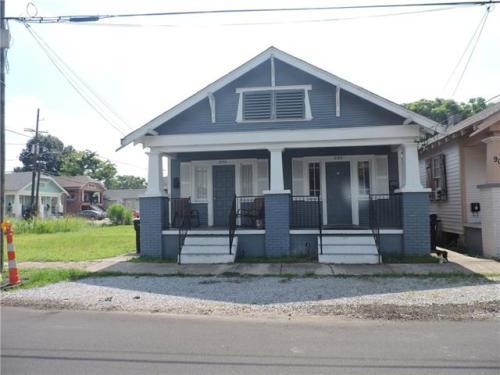 906 Belleville Street Photo 1