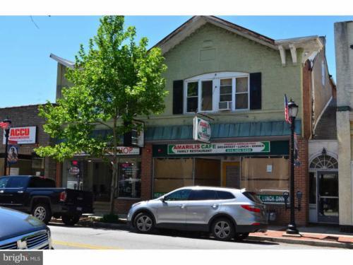 310-312 W Main Street Photo 1