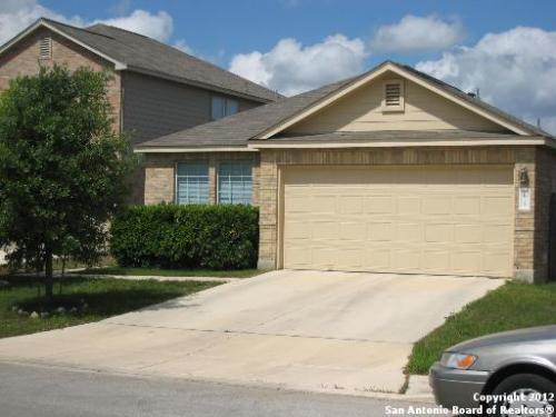 10123 Roseangel Lane Photo 1