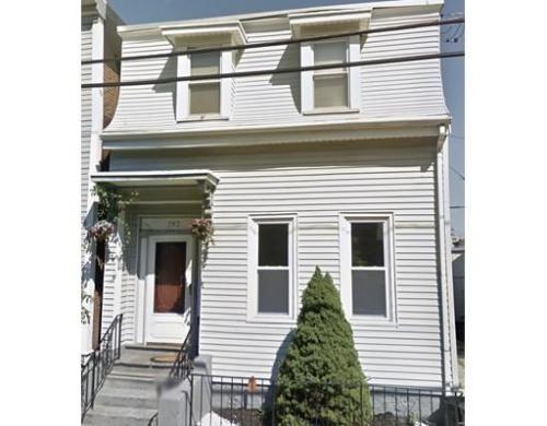 292 Eustis Street Photo 1
