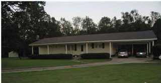 8105 John Leblanc Boulevard Photo 1