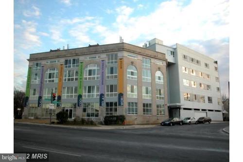 5885 Colorado Avenue NW #402 Photo 1