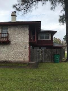 1523 Savannah Drive Drive Photo 1