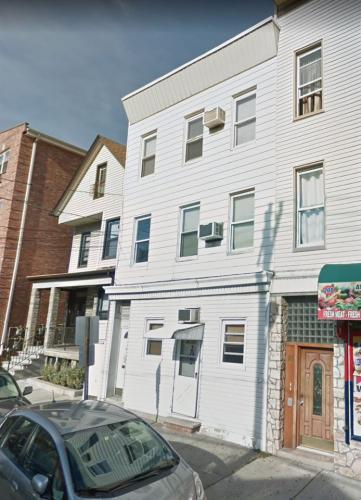 202 36th Street #1 Photo 1