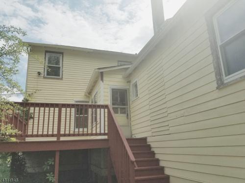 1037-1035 Easton Turnpike Photo 1