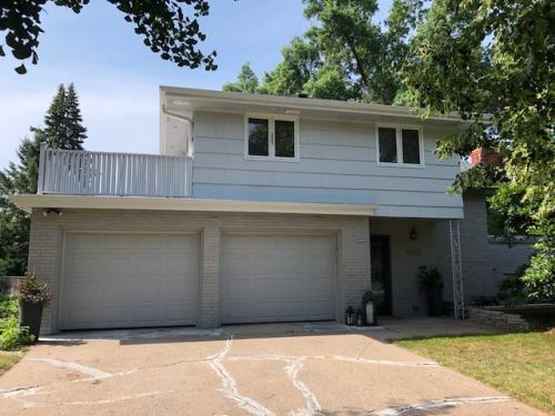5529 Countryside Road Photo 1