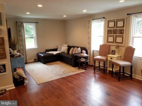 524 Covington Terrace Photo 1
