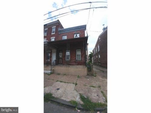 4251 Salem Street Photo 1