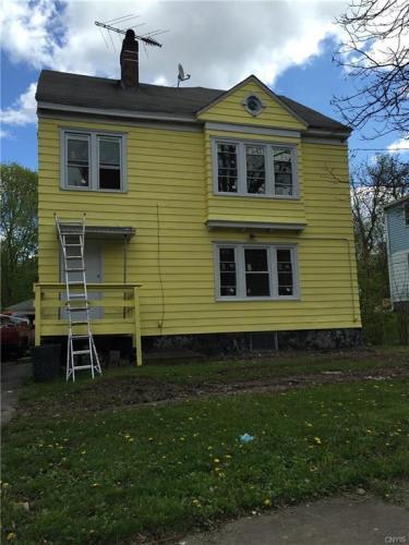 407 Ellis Street Photo 1