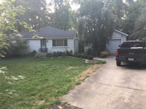 8900 Pettysville Road Photo 1