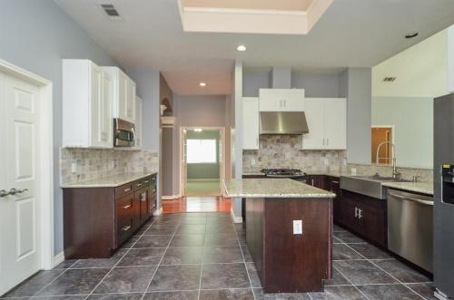 3223 Forrester Drive Photo 1