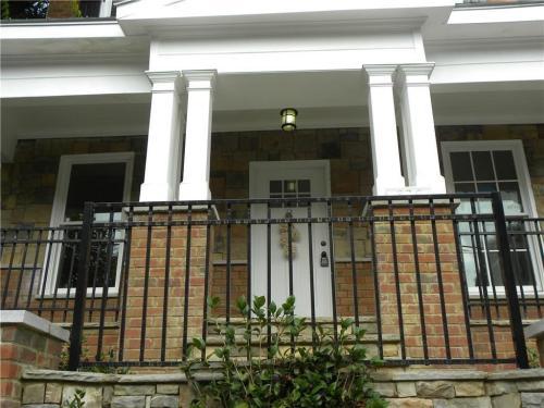 226 Corley Street NE Photo 1