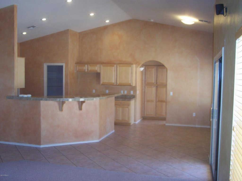 N Dillon Mesa AZ HotPads - Floor tile stores in mesa az