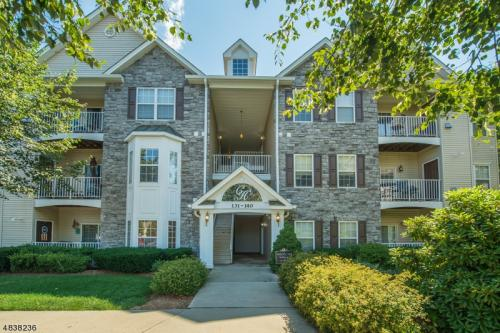 Butler, NJ Apartments for Rent from $1.5K to $3.2K+ a month | HotPads