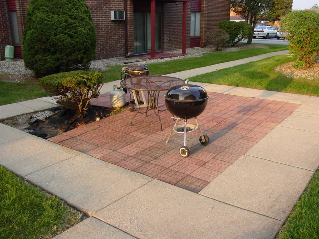 15736 Terrace Drive Apt RO2, Oak Forest, IL 60452 | HotPads