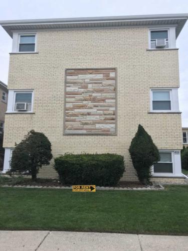 3060 N Boyle Terrace #2W Photo 1