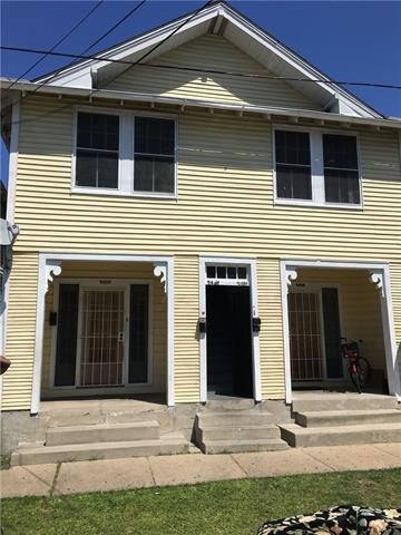 2433 Josephine Street Photo 1