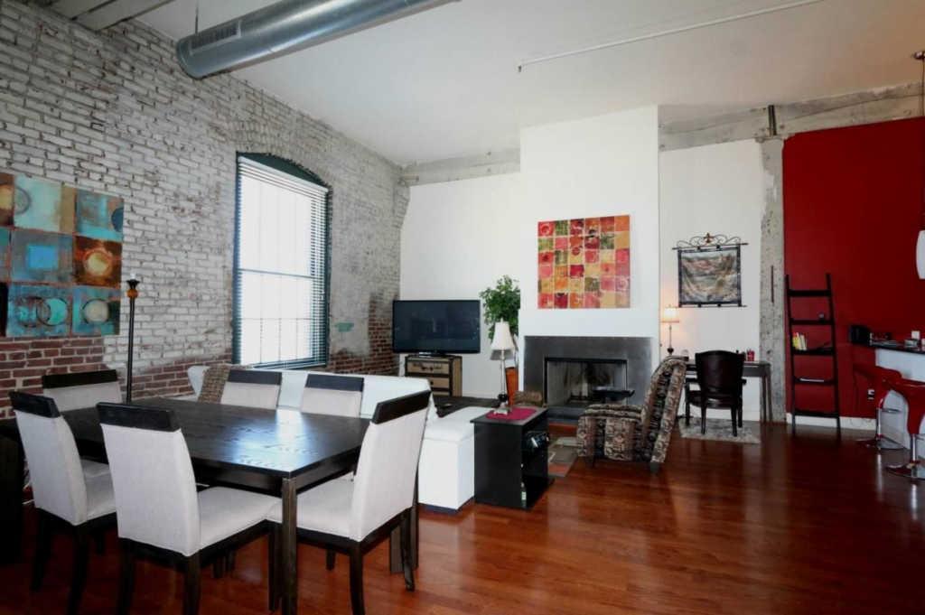 Excellent 505 Tennessee Apt Rg3 Memphis Tn 38103 Hotpads Interior Design Ideas Clesiryabchikinfo