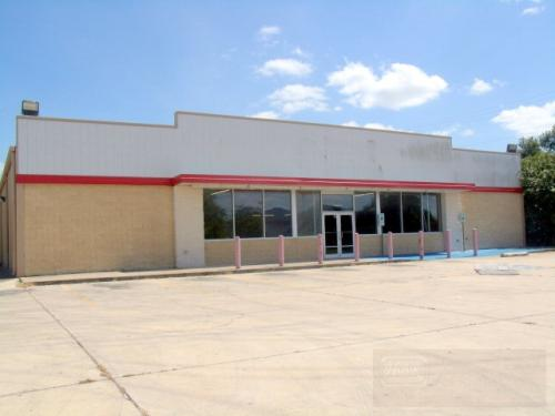 3809 W Business Highway 83 Photo 1