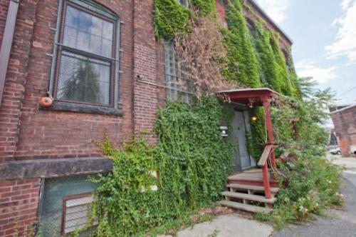 10 Gatehouse Rd Photo 1