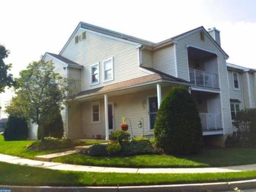 605 Gravel Hill Sta Photo 1