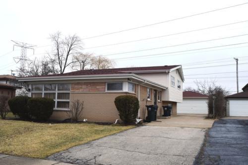 7700 Maple St Photo 1