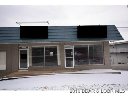 4691 Osage Beach Pkwy AB Photo 1