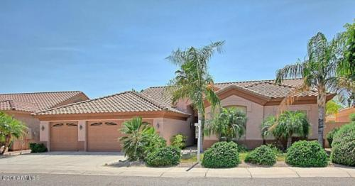 1517 W Windsong Dr Photo 1