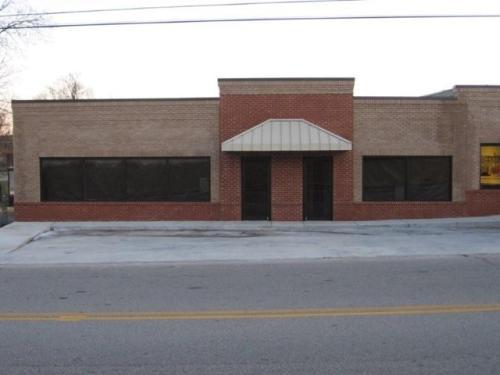 270 College Ave SE Photo 1