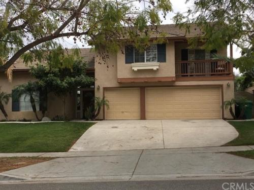 1723 Turquoise Dr Photo 1