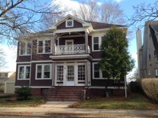 8 Hopkins Ave Photo 1