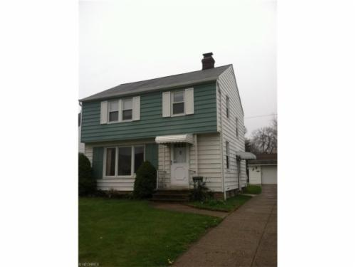 12600 Darlington Ave Photo 1