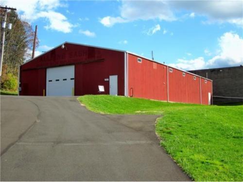 1115 Cochrans Mill Rd Photo 1