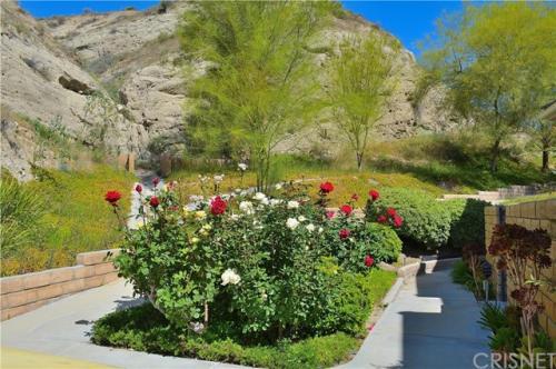 28979 Oak Spring Canyon Rd 13 Photo 1