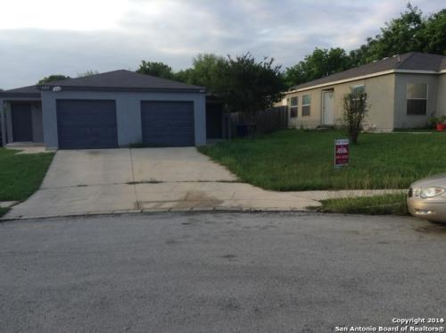 6315 Green Top Dr Photo 1