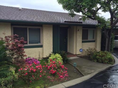 419 Violet Avenue Unit J Photo 1