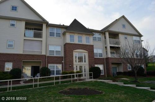 300 Tall Pines Ct D Photo 1
