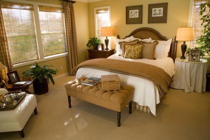 2 bed, 1.0 bath, $1,850 Photo 1