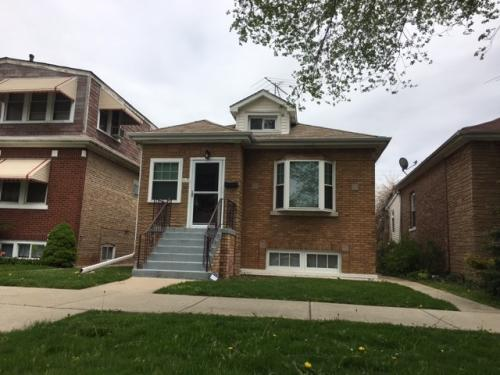 2639 N Newland Ave Photo 1