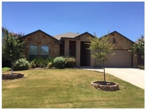 1520 Tranquility Ln Photo 1