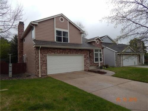 908 Dancing Horse Dr Photo 1