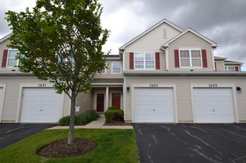 2893 Falling Waters Dr 2893 Photo 1