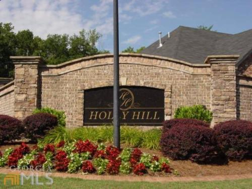 1612 Holly Hill Dr Photo 1