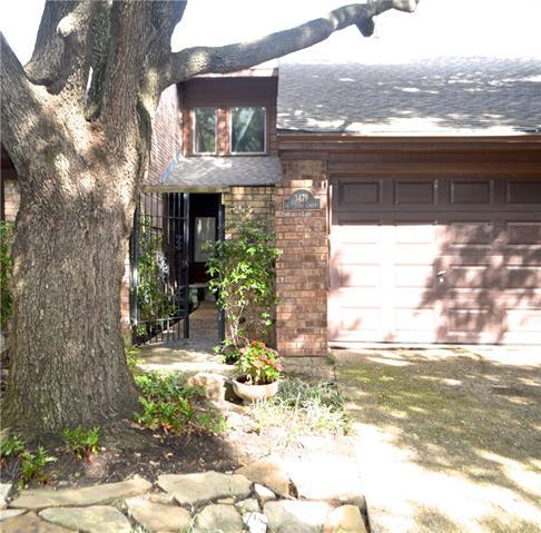 3479 Courtyard Cir Photo 1