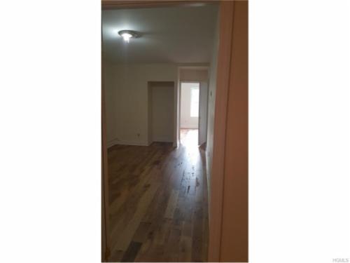 Apartment Unit 2 At 606 Union Avenue Bronx Ny 10455